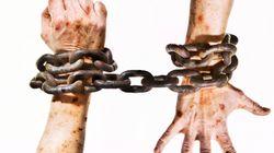 La trata de personas como fenómeno delictivo del siglo XXI y su regulación en