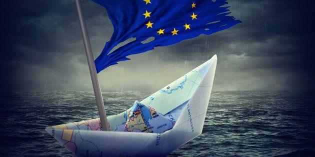 Cuatro argumentos que demuestran que Europa no ha dejado atrás la
