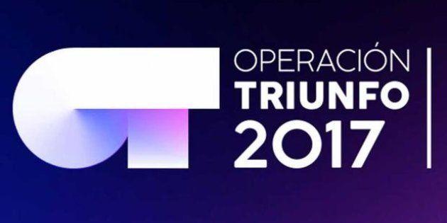 Consulta las fechas de los 'castings' de 'Operación Triunfo