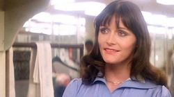 Muere Margot Kidder, la Lois Lane de 'Superman', a los 69