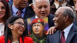 Venezuela exigirá un certificado de