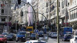 La puesta en marcha de Madrid Central se retrasa al 30 de