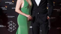Las fotos que revelan que Blanca Suárez festejó su 30º cumpleaños con Mario
