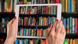 La metamorfosis de las bibliotecas en nuevos héroes cívicos ante la