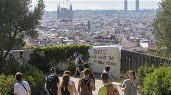 El PP presentará mociones en defensa del turismo en las