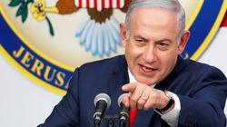 Netanyahu sostiene que los métodos no letales no funcionan en