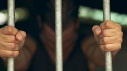 Sentencian a 520 años a un acusado de secuestrar y matar 13 jóvenes en