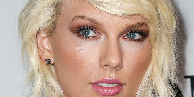 Taylor Swift, en el juicio contra un DJ por acoso: