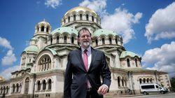 Kosovo: una china en el zapato de