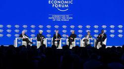 No sin mujeres: el movimiento de economistas y
