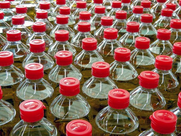 Esta es la mejor marca de aceite de oliva virgen extra, según la