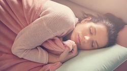 La almohada de 33 euros para echarte la siesta que está arrasando en