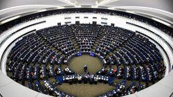 La Eurocámara exige a España que prohiba la Fundación Francisco
