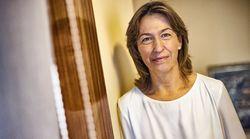 La líder del Grupo Parlamentario del PP manchego acusa a Podemos de estar