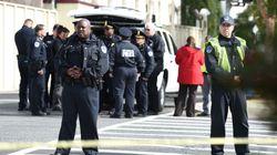 Ola de paquetes bomba en EEUU: lo que sabemos hasta