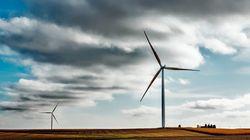 La transición ecológica como transformación