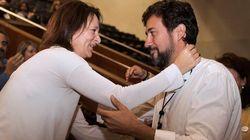 Carolina Bescansa pierde las primarias de Podemos en
