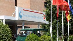 Investigan otra extraña muerte que estaría relacionada con la enfermera de Alcalá de