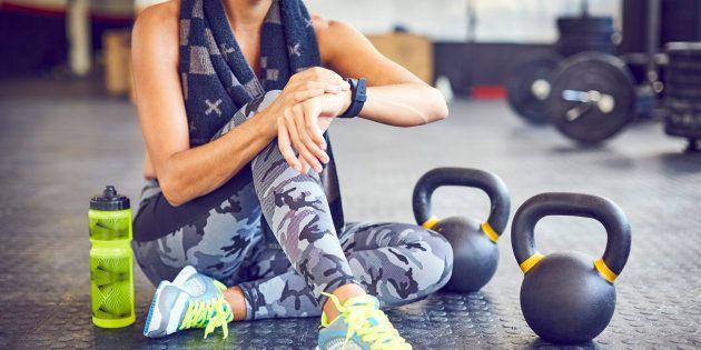 Cuánto tiempo cuesta perder peso y siete consejos para