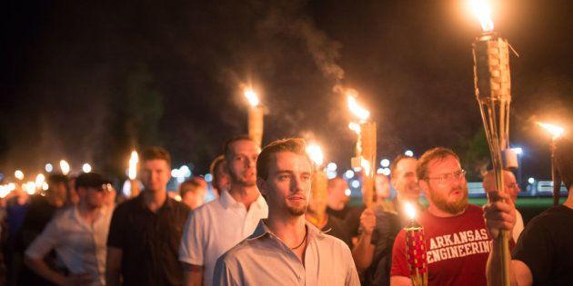 El detalle que muestra lo ridículos que son estos nazis