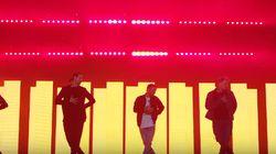 Vuelven los Backstreet Boys (con nueva canción y planes de álbum y