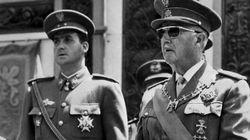 El 'hachazo' monumental del portavoz de Facua a la Fundación Franco por lo que ha soltado sobre su posible