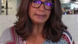 La certera reflexión de Àngels Barceló sobre el 'casoplón' de Iglesias y Montero que da muchísimo que