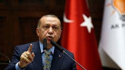 Erdogan reclama a Riad que diga dónde está el cuerpo de Kashogi y quién dio la orden de