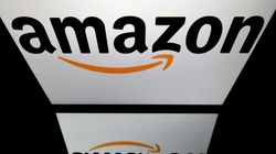 Amazon, el retail de los ricos