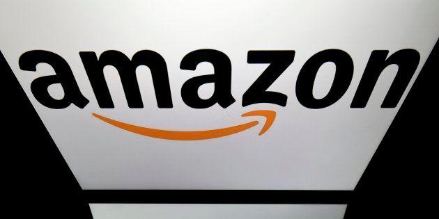 Amazon, el retail de los ricos