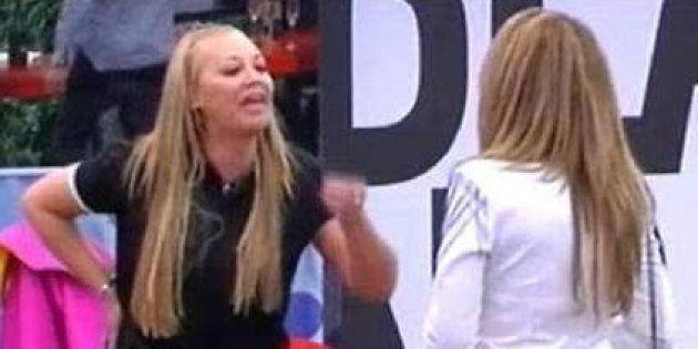 Kiko Matamoros rescata un vídeo de Belén Esteban en 'GH VIP':