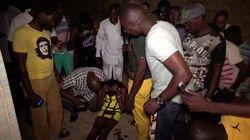 Al menos 18 muertos y varios heridos en un ataque a una cafetería de Burkina