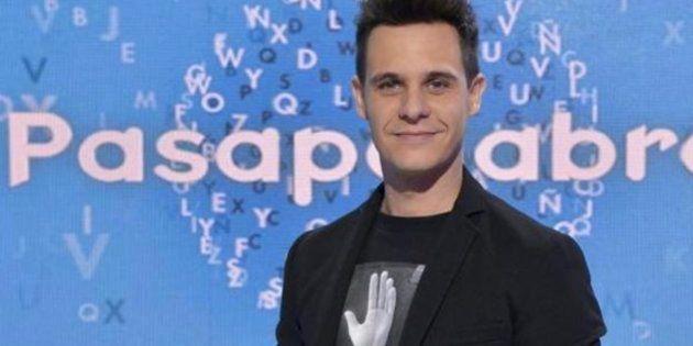 Suenan las alarmas en Telecinco: el dato de 'Pasapalabra' que nadie