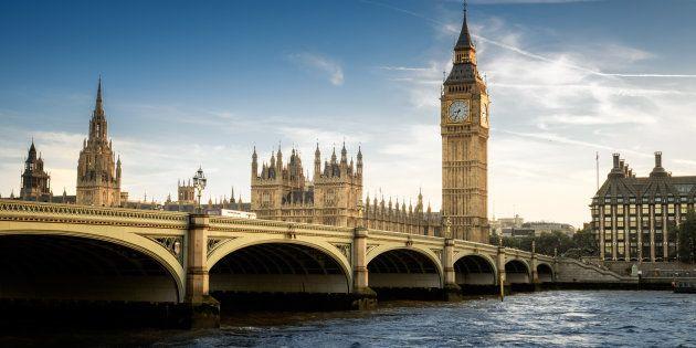 Las campanas del Big Ben de Londres enmudecerán durante cuatro
