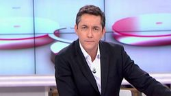 Mediaset cancela 'Las Mañanas de