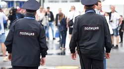 Detienen en Rusia a cuatro miembros del Estado Islámico que preparaban atentados en
