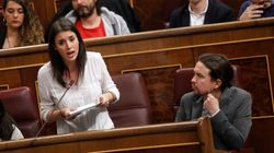 ENCUESTA: ¿Te parece bien que Iglesias y Montero se hayan comprado un chalé por 600.000