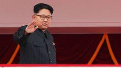 Kim Jong-un sufre un duro golpe de parte de China, su principal sostén