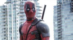 Muere una especialista durante el rodaje de 'Deadpool