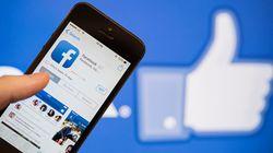 La aplicación con la que Facebook quiere hacer temblar el mercado de segunda mano en