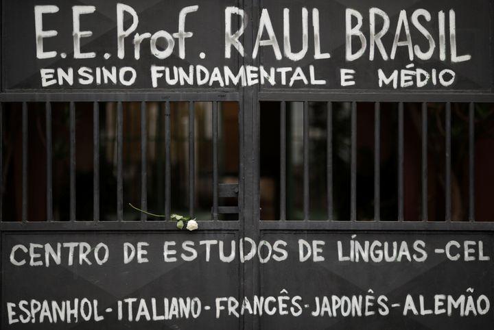 """""""Eles voltaram para a escola, voltaram para o referencial que eles tinham. E para eles terem feito esse retorno é porque não era um referencial pequeno, para o bem ou para o mal"""", dizSérgio Pereira, pedagogo e conselheiro do sindicato dos professores de São Paulo."""