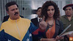 Nicolás Maduro afirma que demandará a Antena 3 por usar su imagen en 'Cuerpo de