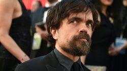 El triste motivo por el que este actor de 'Juego de Tronos' pide que no se compren