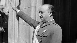 La Fundación Franco reitera que el