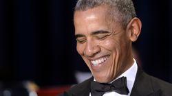 Obama firma el nuevo tuit con más 'me gusta' de la