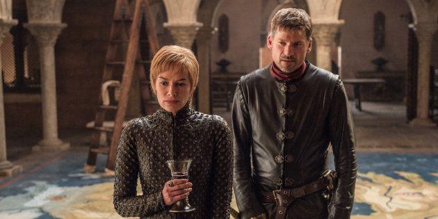 HBO España cuelga por error el capítulo 7x06 de 'Juego de
