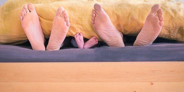 MindTips: 4 claves para dormir como un