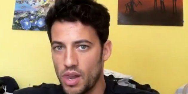 Jorge, ganador de 'MasterChef 5', da explicaciones tras ser criticado por una foto en
