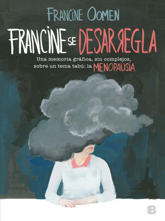'Francine se desarregla' o cómo empatizar con una mujer