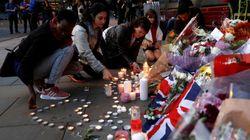 Cada víctima del atentado yihadista de Manchester recibirá 270.000 euros de